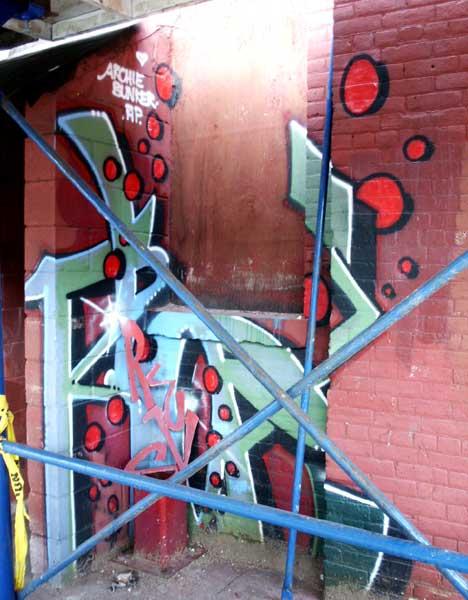 BrooklynGraffiti91