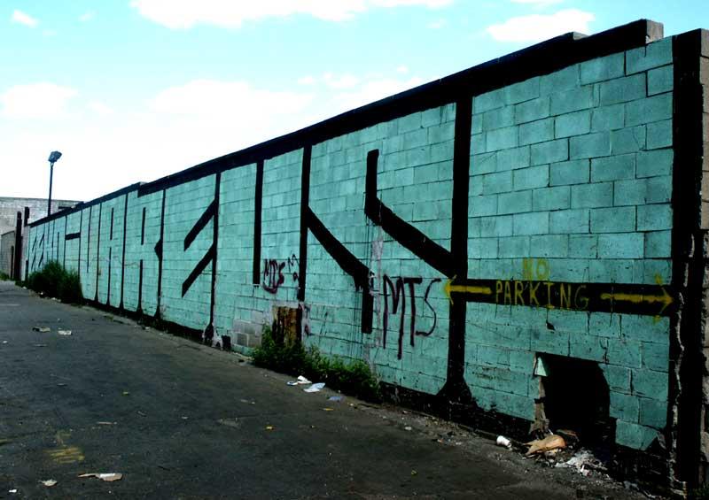 BrooklynGraffiti93