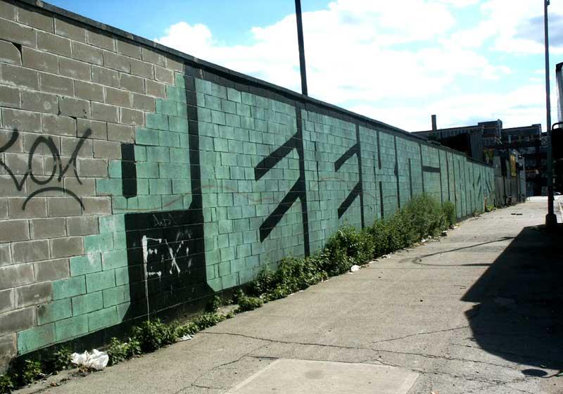 BrooklynGraffiti94