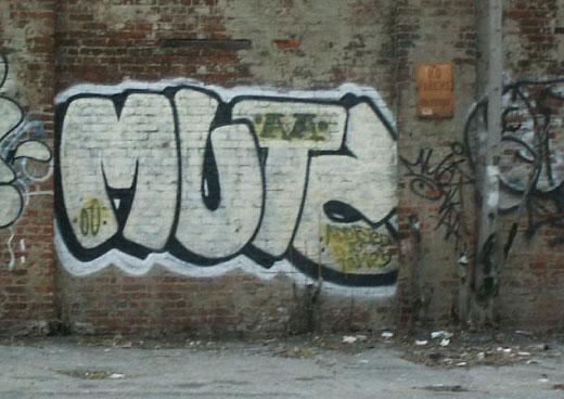 BrooklynGrafitti141