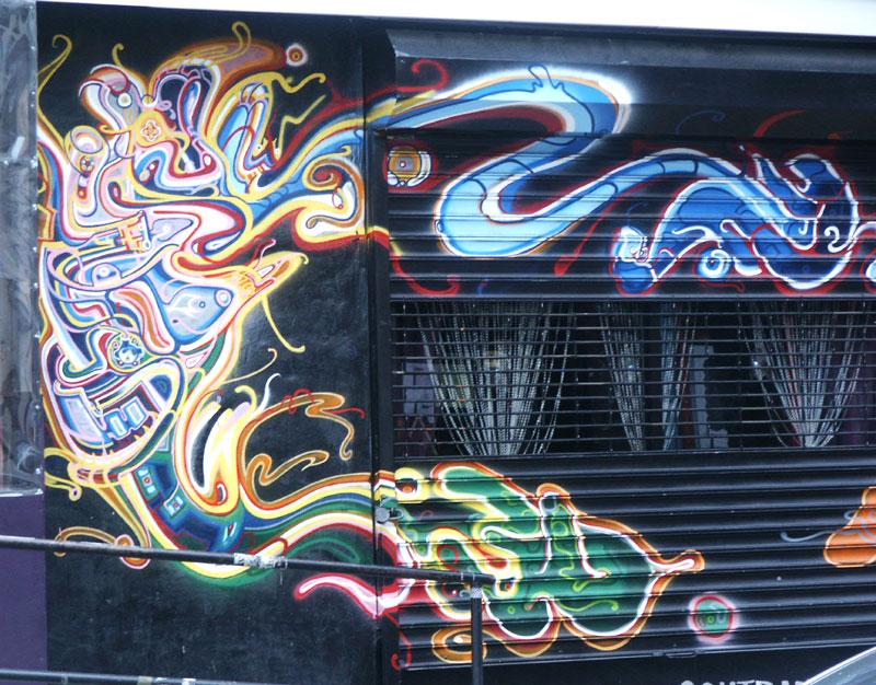 BrooklynGrafitti144