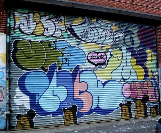 BrooklynGrafitti148