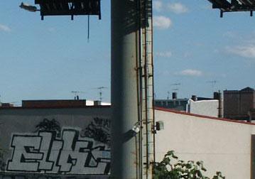 BrooklynGrafitti160