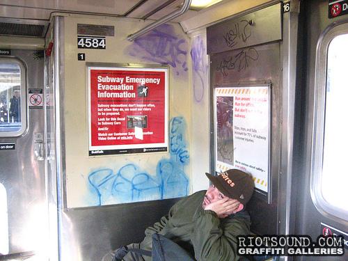 Buffed_Graffiti_Tag