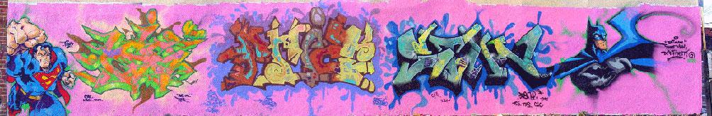 Comic_Book_Graffiti_Production_001