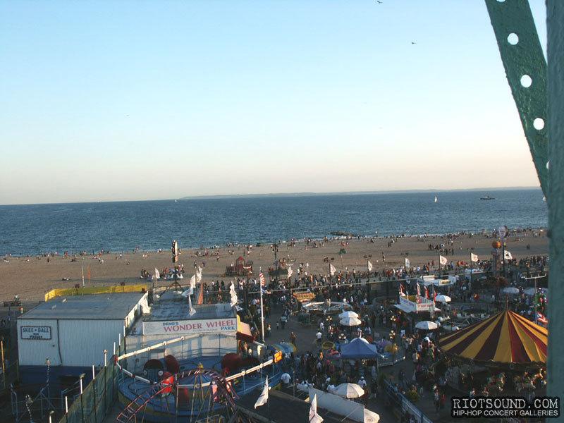 Coney_Island_Beach