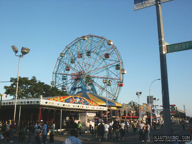 Coney_Island_Feris_Wheel