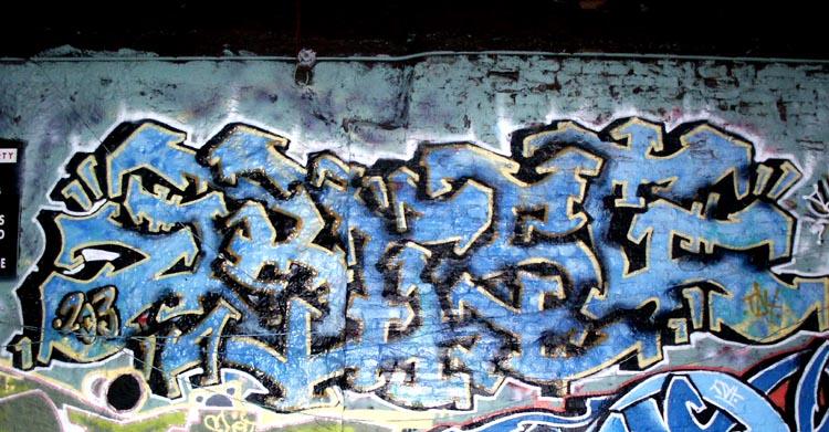 Graf63