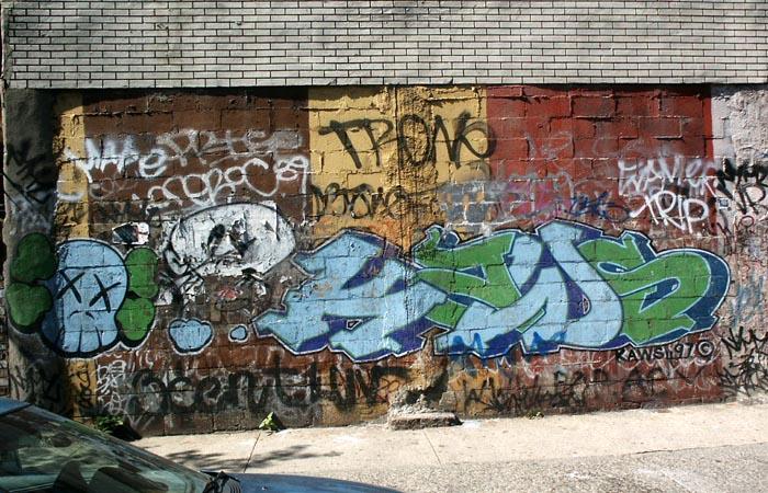 Graff109