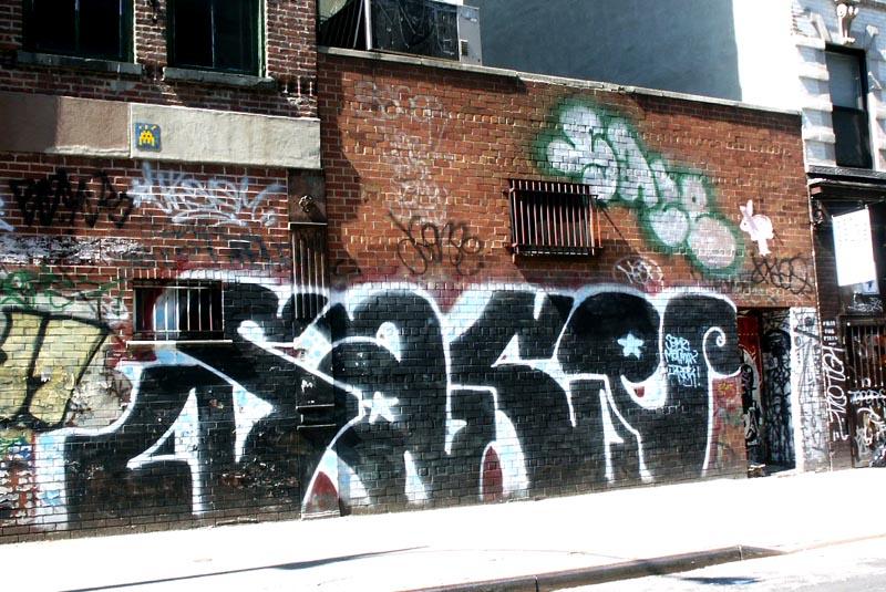 Graff112