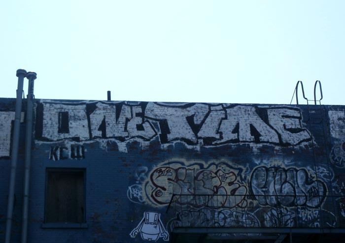 Graff116