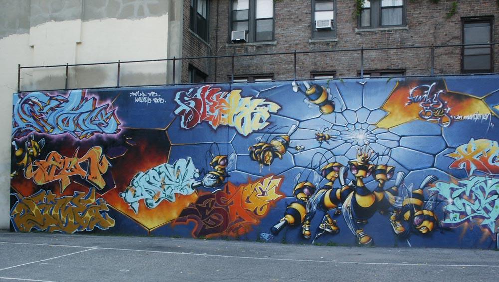 Graff91
