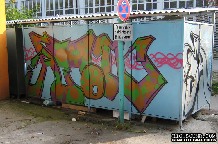 Graff Piece1