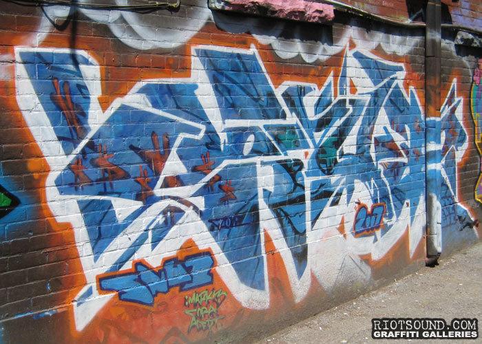 Graff Piece3