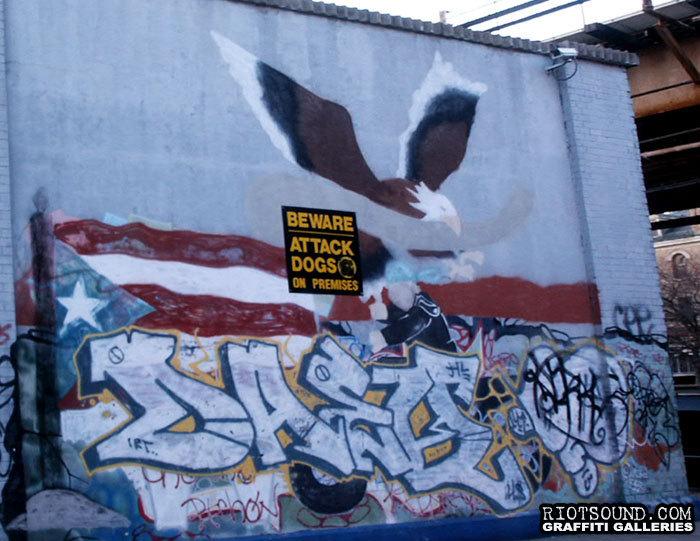 Graffiti170