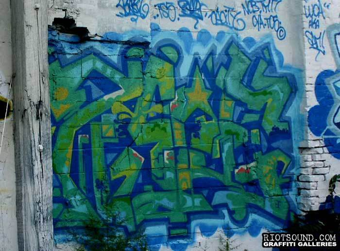 Graffiti1 26