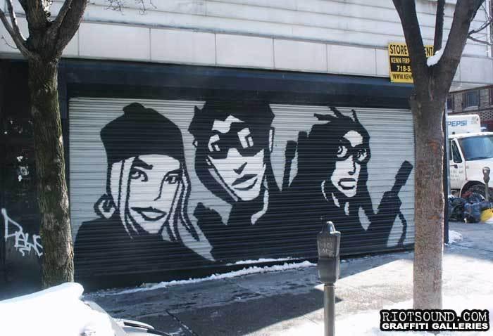 Graffiti58