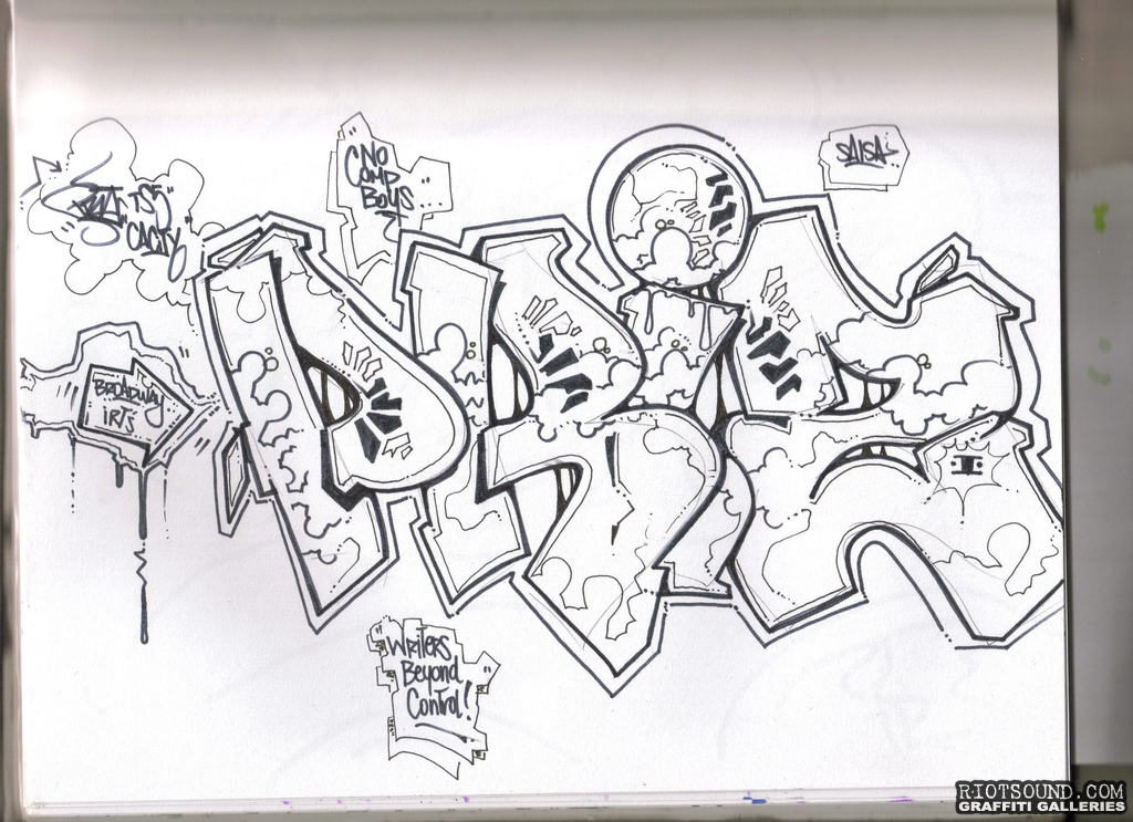Graffiti_Artist_Blackbook