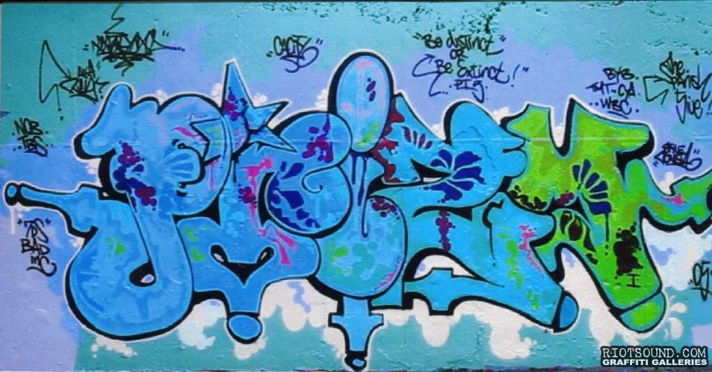Graffiti_In_Connecticut