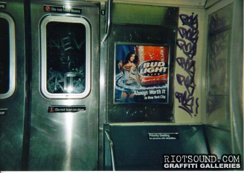 Graffiti_Wallpaper_Tags