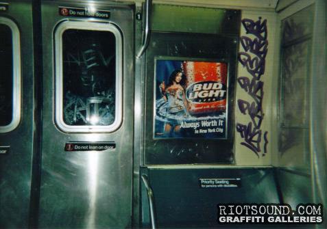 Graffiti_Wallpaper_Tags_001