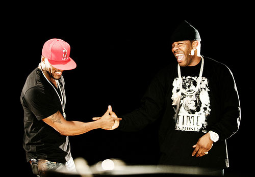 Graph_And_Busta_Rhymes