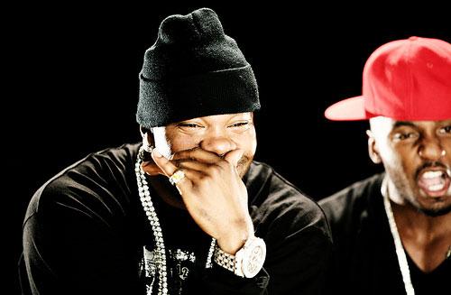 Hip_Hop_MC