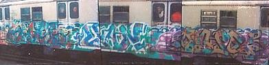 LEAN_NEAL_CIA_TSF_Graffiti