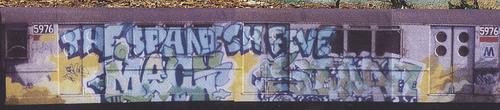 MATCH_2_Graffiti