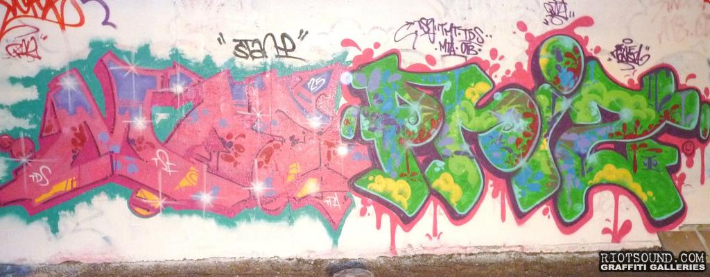 MOE_125
