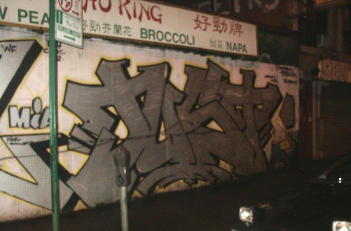 ManhattanGraffiti04