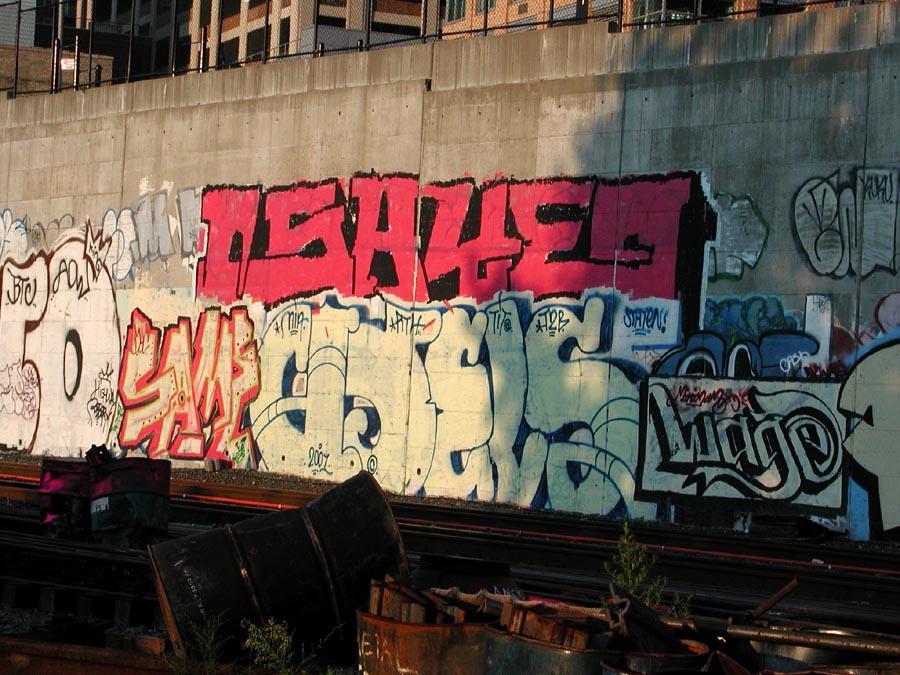 ManhattanGraffiti05