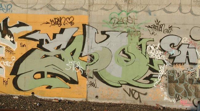 ManhattanGraffiti09