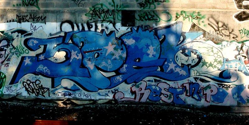 ManhattanGraffiti10
