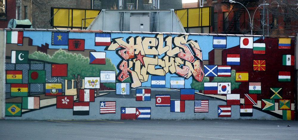 ManhattanGraffiti102