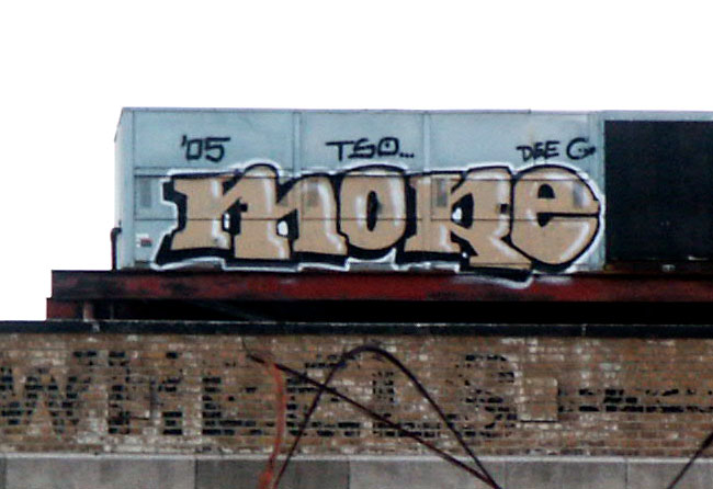 ManhattanGraffiti104