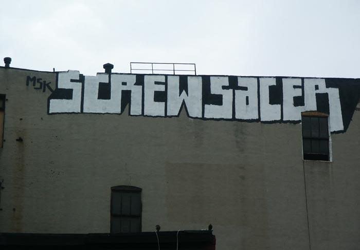 ManhattanGraffiti25