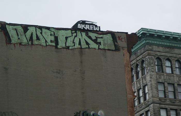 ManhattanGraffiti26