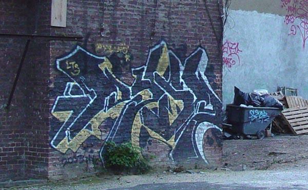 ManhattanGraffiti35