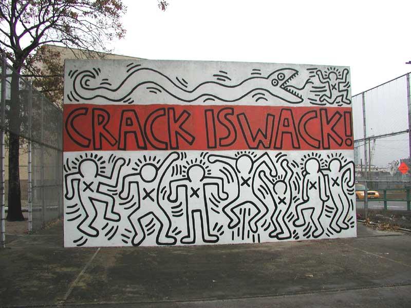 ManhattanGraffiti361