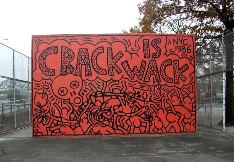 ManhattanGraffiti371