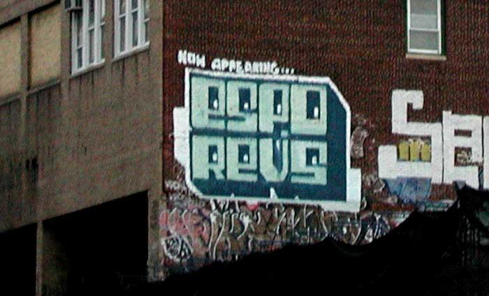 ManhattanGraffiti431