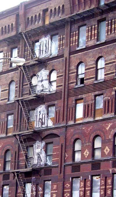 ManhattanGraffiti441