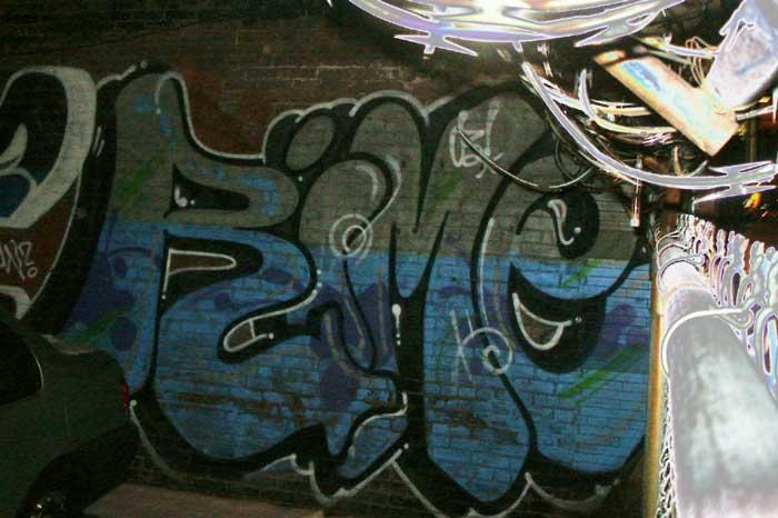 ManhattanGraffiti51