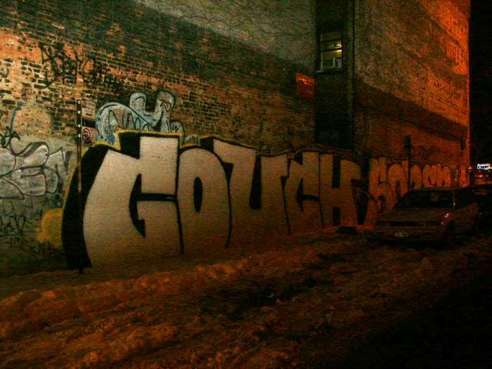 ManhattanGraffiti59