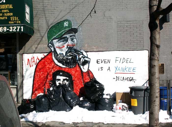 ManhattanGraffiti62