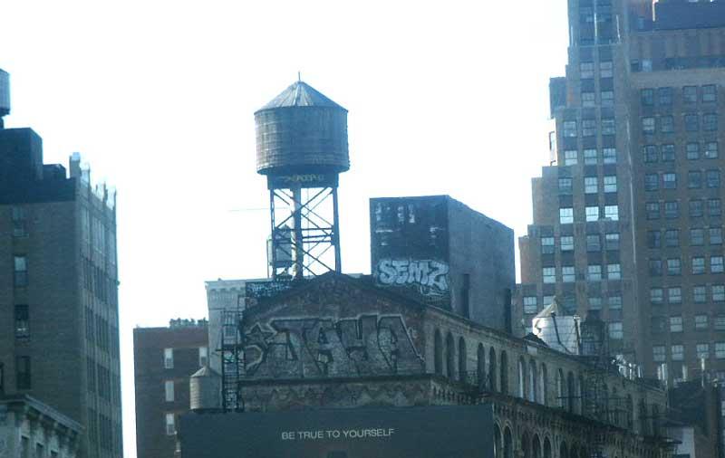 ManhattanGraffiti64