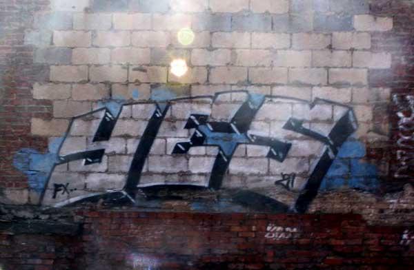 ManhattanGraffiti67