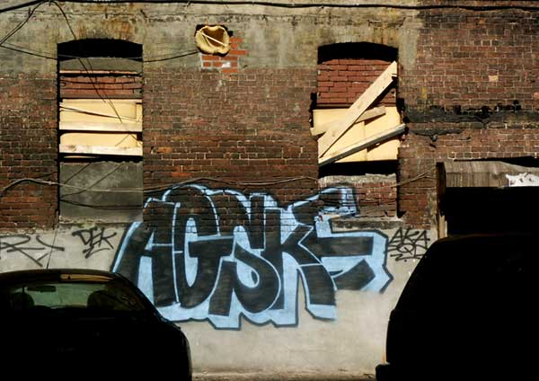 ManhattanGraffiti68