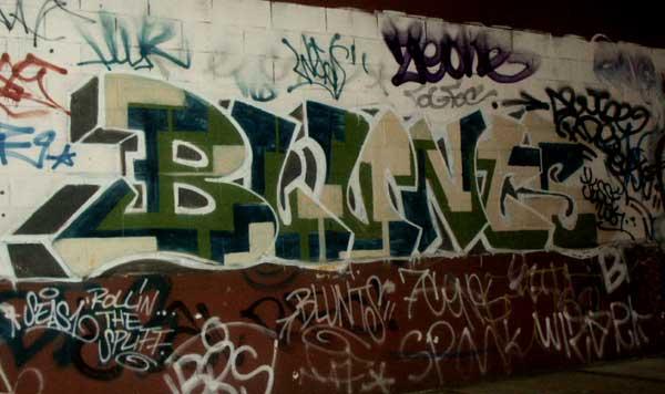 ManhattanGraffiti701